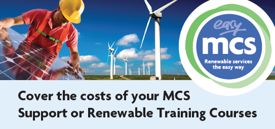 Easy MCS Ltd Voucher Scheme