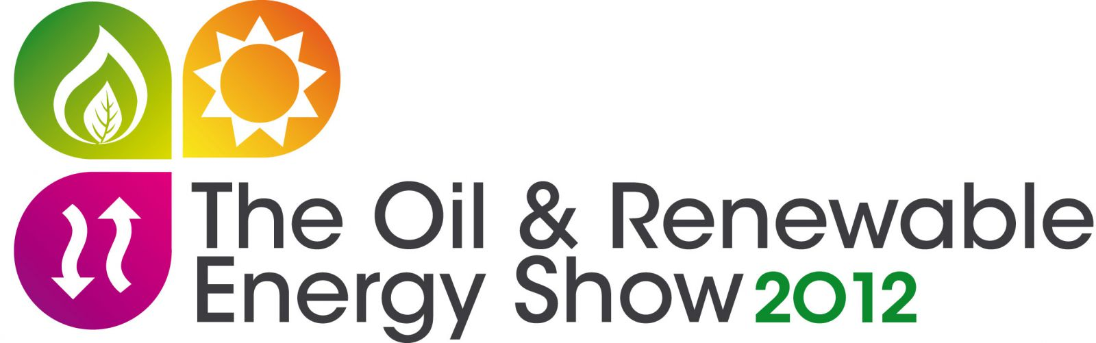 Oil & Renewable Show